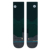 Stance ソックス ICON SPORT CREW【A559A21SCGRN】グリーン