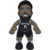 Bleacher Creatures 10'' Plush Player NBA選手フィギュア【カイリー・アービング】